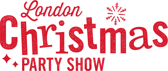 London Christmas Party Show