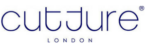 Cutture - Sponsor of the London Christmas Party Show