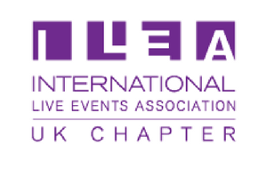 ILEA, Sponsor, London Christmas Party Show