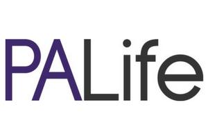 PA Life, Sponsor, London Christmas Party Show