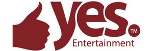 Yes Entertainment - Sponsor of the London Christmas Party Show