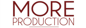 MORE Production - Sponsor of the London Christmas Party Show