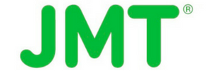 JMT sponsor of the London Christmas Party Show