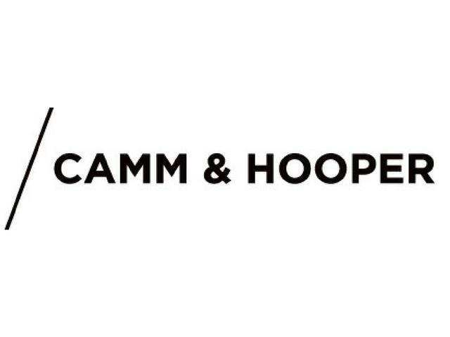 Chocolate and Cherry Christmas Pudding - Caroline Garner & Alan Lucas, Camm & Hooper