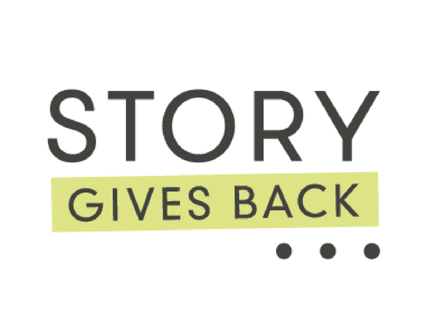 #StoryGivesBack, Story Gives Back London Christmas Party Show