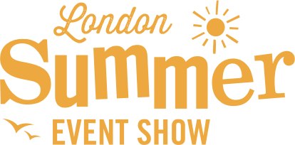 London Christmas Party Show – An Exhibition Featuring the Industry's
