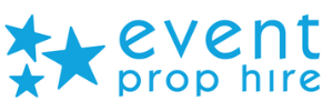 Event Prop Hire Logo