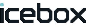 Icebox Logo