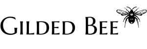 Gilded Bee Logo