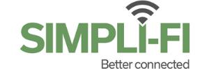 Simpli-fi Logo