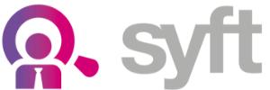 syft-app-logo