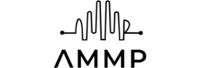 Ammp Media Logo