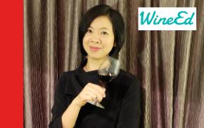 How to taste wine like a pro - WineEd