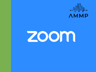 Becoming a pro on Zoom with Ammp