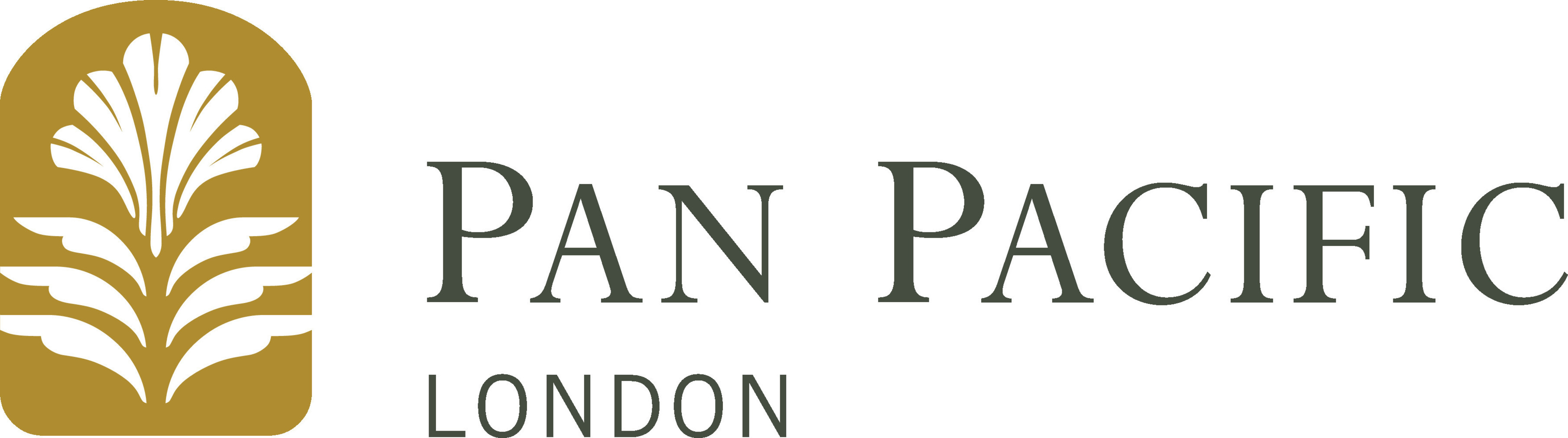 pan-pacific-logo